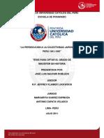 NAUPARI_ROBLEDO_JOSE_PERSECUCION.pdf