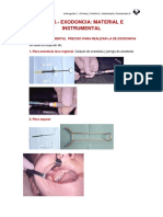 Tema_5_Exodoncia_material_e_instrumental (1).pdf
