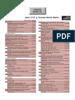 0300_14B.PDF