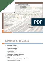 1.-Estudio de rutas para el trazado de carreteras (1).pdf