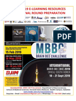 1_BrainBeeUSM_MBBC2019_Learning_Resources.pdf