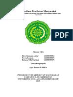Langkah – Langkah Merancang Surveilans dan Langkah Analisis Data Surveilans.docx