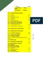 PARTIDAS (1).xlsx
