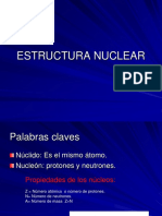 Estructura nuclear.ppt