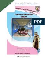 Manual-de-Convivencia-Franciscanas.-2014.pdf