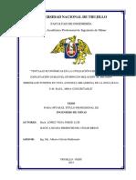 T004712 07042019.pdf
