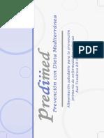 Dossier PREDIMED Definitivo.pdf
