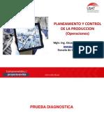 Semana 1.1. Introducción. Generalidades.pdf