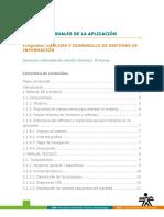AP2-AA1-Ev4-Encuentro sincrónico Normas ISO y Desarrollo de Software Sostenible.docx