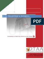 GUÍA-TELEFÓNICA-INTERNA