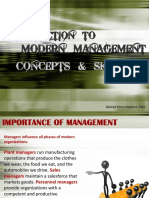 bm_week_01.pdf