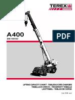 246480443-Terex-Bendini-a-400.pdf