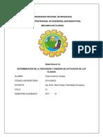 1er-informe-de-mecanica-de-fluidos.docx