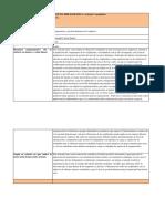 Ficha Bibliográfica Articulo Científico. (1) (3)