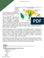 El ABC de La Agricultura Organica y Harina de Rocas Jairo Restrepo