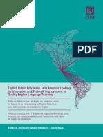 RPD_Publication.pdf