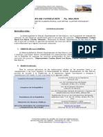 COTIZACION GUATECOMPRAS GUATEMALA