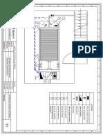 Micas Para Tableros 11-03-2019 Model (1)