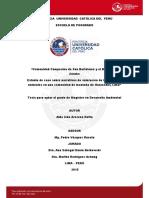 tesis bosque de zarate .pdf