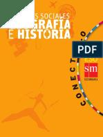 Ciencias sociales, geografía e historia. ESO. P. Conecta 2.0. Catálogo [2012.pdf