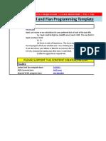 Jacked and Flan v2.1 Spreadsheet.xlsx