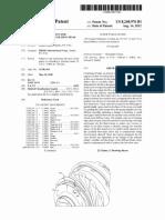 Patent-US8240976.pdf