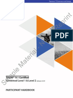 TOGAF 9.1_Level 1 and 2 Student Handbook - ITpreneurs ( PDFDrive.com ).pdf