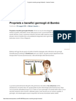 Proprietà-e-benefici-germogli-di-Bambù-–-Vitamine-Proteine