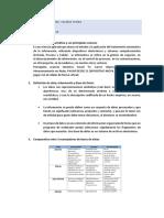 Informatica Conceptos y Teoria.vasqUEZ FLORES