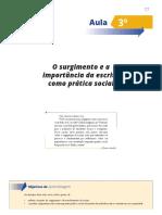 aula03 Portugues