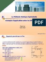 METHODE STATIQUE EQUIVALENTE.pdf