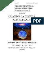 CUANDO LA CIENCIA NOS ALCANCE (1).docx