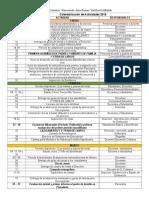 Calendario Acrualizado 04-02-19 (2)