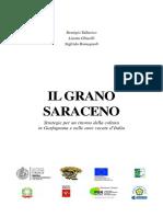 libretto-il-grano-saraceno-1.pdf