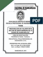 TP - UNH CIVIL 0057.pdf