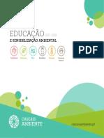 2017_ambiente_greenfest_pesa_brochura_digital.pdf