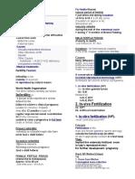Infertility.pdf