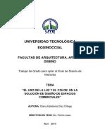 LUMINOTECNIA DOS.pdf