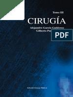 cirugia III.pdf