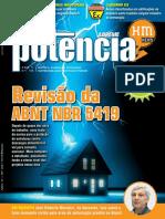 edicao-105.pdf