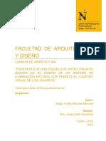 Morales Monzón, Diego André.pdf