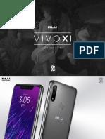 vivo-xi-sg.pdf