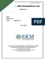 15IT304J Lab record (1) (1).docx