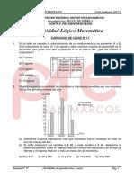 MPE-SEMANA-N-17-ORDINARIO-2017-I.pdf