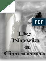 DE NOVIA A GUERRERA.docx