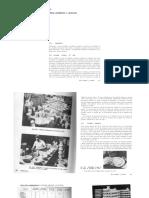 Capitulo 30. Otros materiales ceramicos. Indice.pdf
