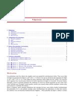 ch_polynome.pdf