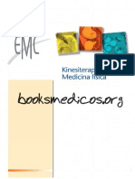 EMC Kinesiterapia Medicina Fisica.pdf