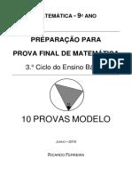 CADERNO DE PROVAS MODELO.pdf