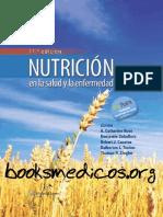 Nutricion en la salud y la enfermedad.pdf